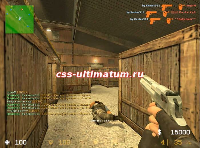 Aim cfg by -fighter-.
