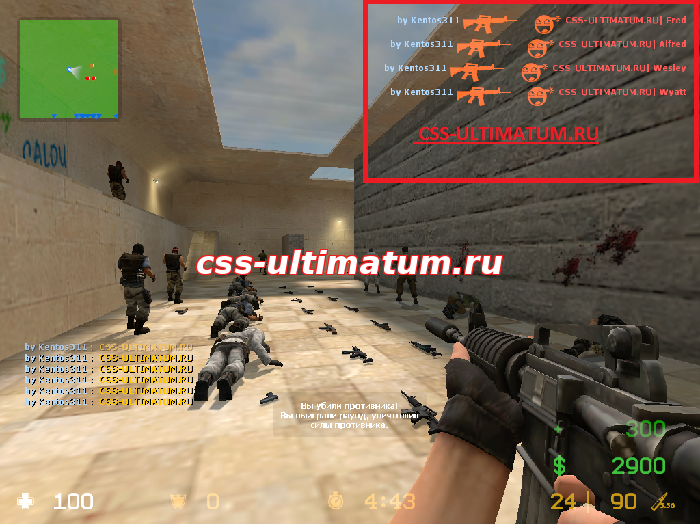 NEW headshot smile для css v34
