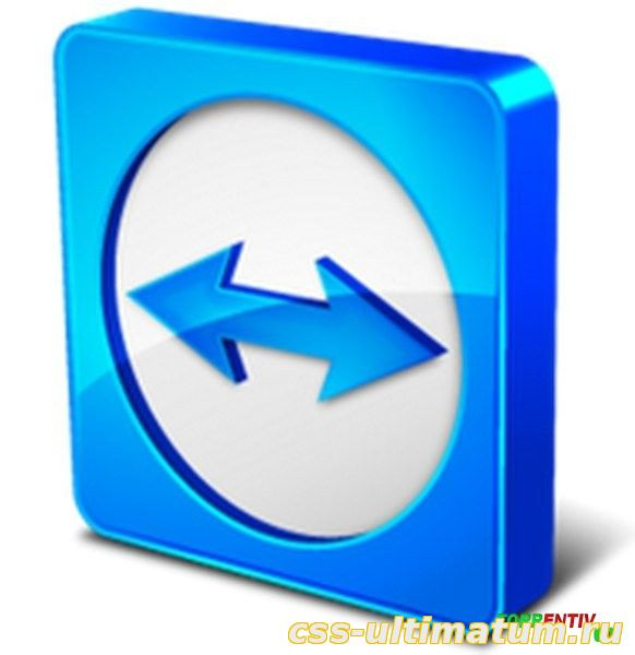 Teamviewer BLOCKER