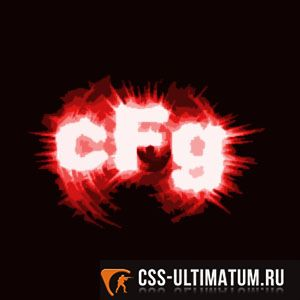cfg By T!dex