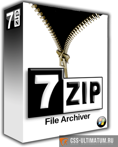 7-Zip 15.14 Final RePack (& Portable) by D!akov [2015, RUS(MULTI)]