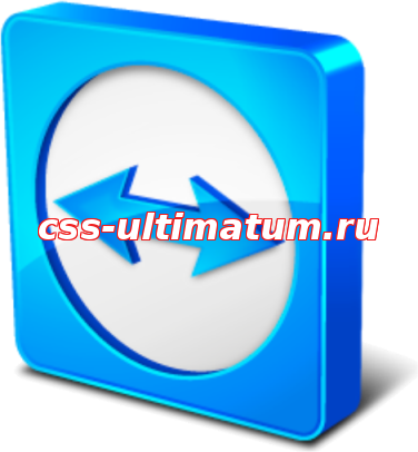 TeamViewer Enterprise для PC