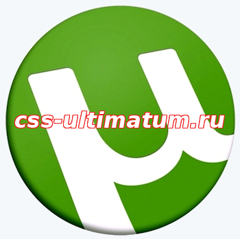 µTorrent Plus 3.4.2 Build 34024 Stable (2014) РС